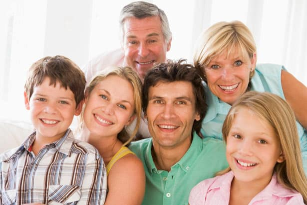 Advanced Douglasville Dental Services We Create Smiles!