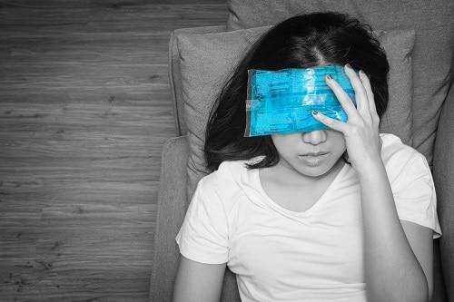 Migraine Awareness Month
