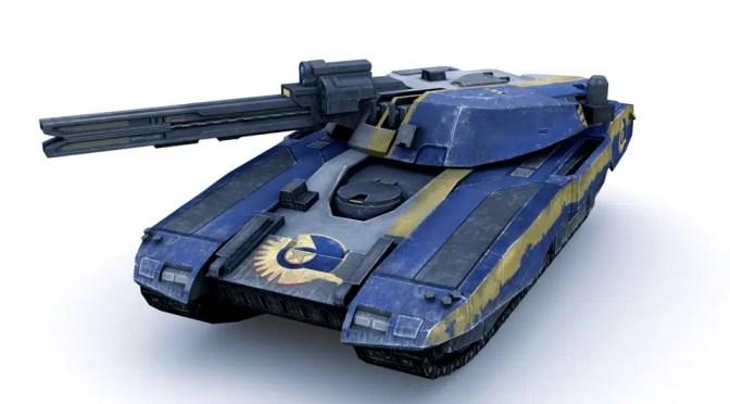 Petit jeu de tank