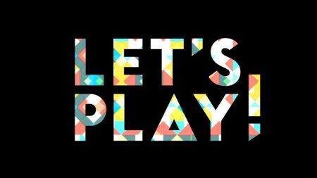 Let's Play: documentaire en 5 parties sur le jeu vidéo indépendant
