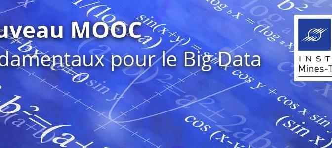 Cours sur le Big Data