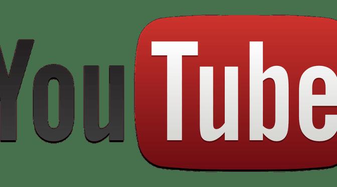 "Youtube <span class=""amp"">&</span> la chaine du savoir"