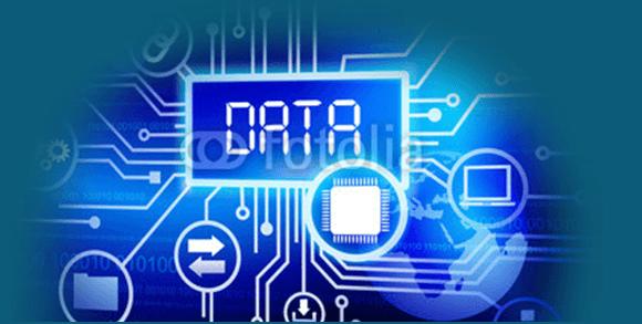 Intelligence Artificielle: des bases de données Open Data pour nourrir la bête !