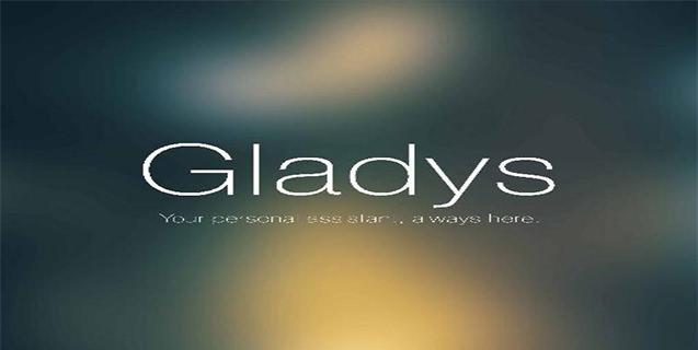 """Gladys: Votre """"Jarvis"""" domotique / Raspberry Pi"""
