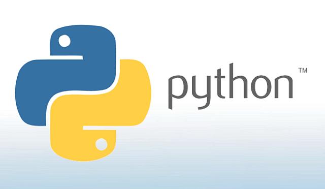 Petite initiation à Python en vidéo