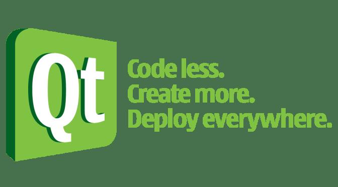 Qt: un framework très intéressant pour le développement d'applications multiplateforme