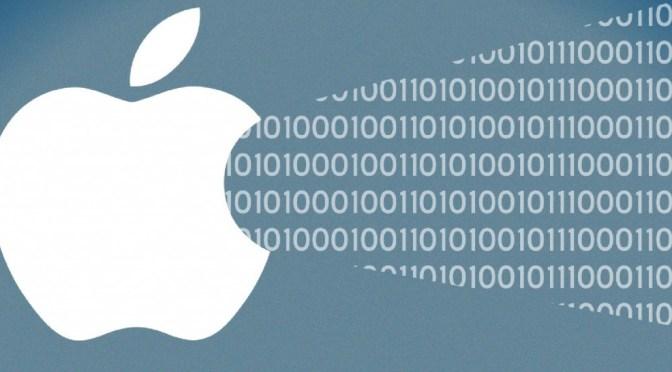 L'Intelligence Artificielle chez Apple, un virage tardif mais prometteur