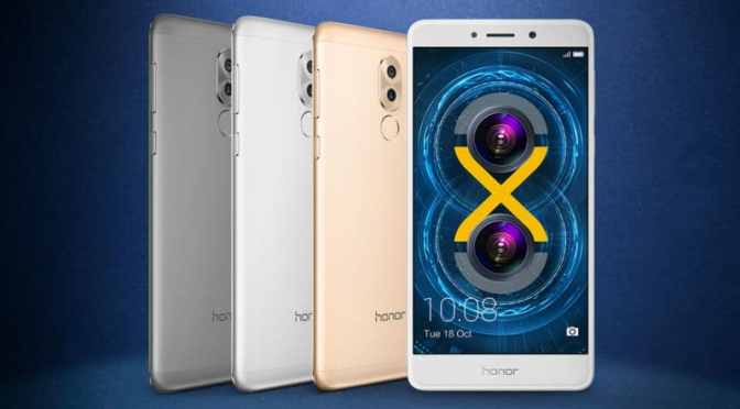 "Benchmark <span class=""caps"">3D</span>: Huawei Honor <span class=""caps"">6X</span>, <span class=""caps"">P10</span>, Samsung Galaxy <span class=""caps"">S8</span>, Iphone 7 et les autres…"