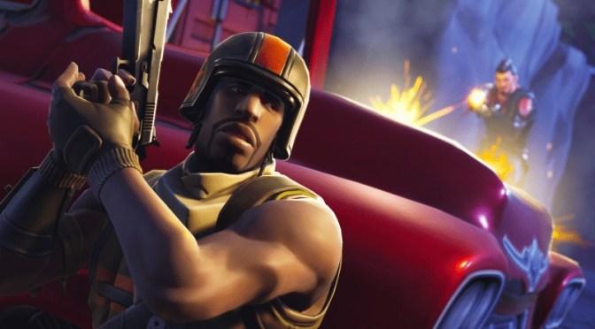 La version 4.20 d'Unreal Engine: Toutes les nouveautés