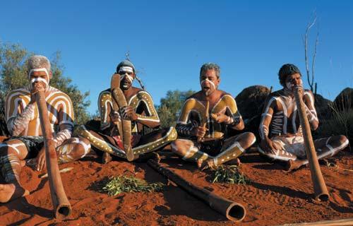 Image result for Aborigines – Australia