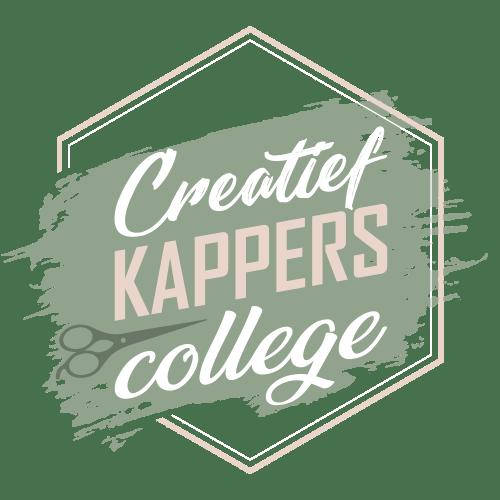 Creatief Kappers College