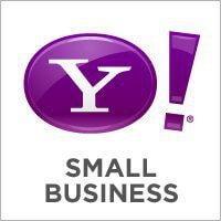Yahoo eCommerce Website Builder