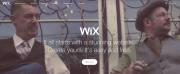 Wix eCommerce Review: (Is Wix The Right Builder For Your Online Store?)