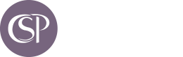 Center for Surrogate Parenting