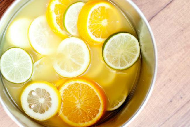citrus-simmer-pot