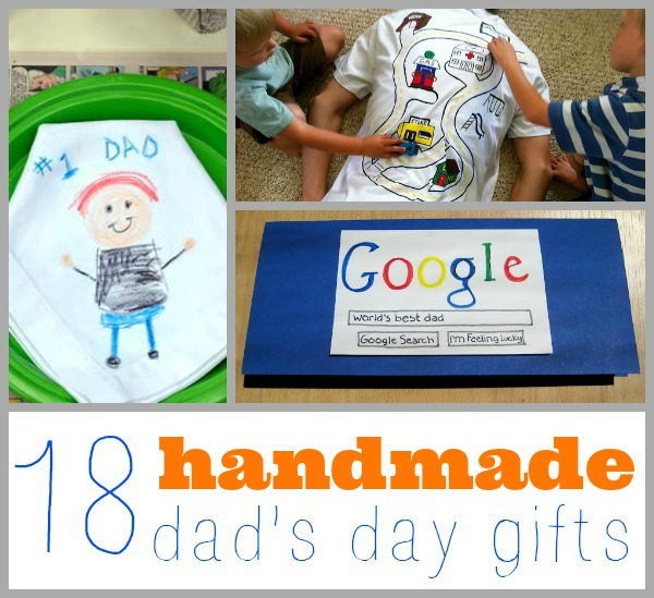 Gift Ideas For Dads Christmas