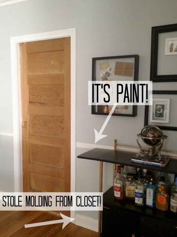 Dining Room Sliding Glass Doors
