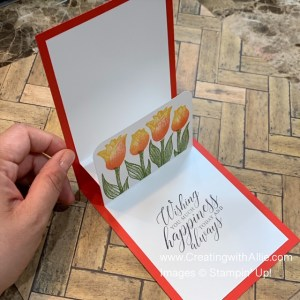 learn how to do this easy pop-up card