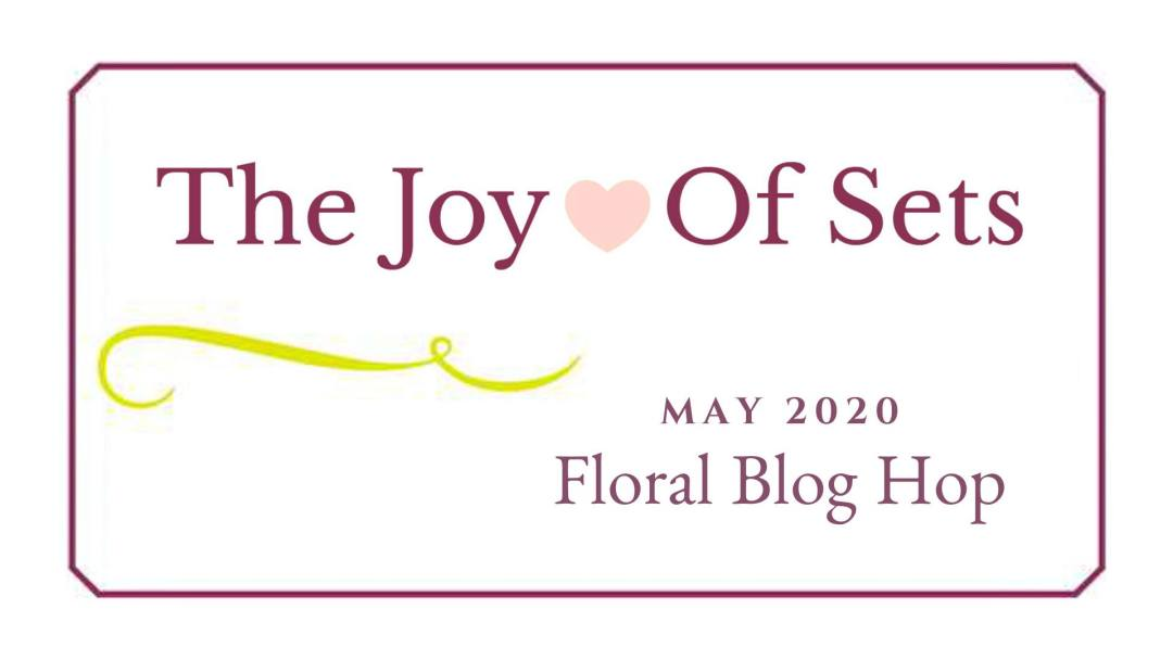Joy of sets blog hop