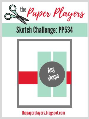 Sketch PP534