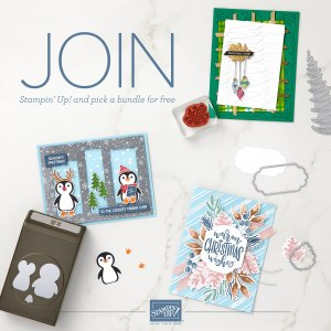 Learn about joining my team and get the starter kit today!