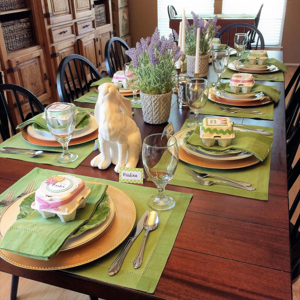 How to create your own mini easter egg carton table settings time for easter eggs easter baskets egg hunts easter bunny baby chicks time to celebrate the resurrection of our lord and savior jesus christ negle Image collections