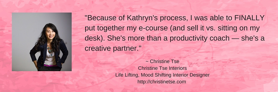 Christine_testimonial