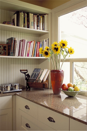 kitchen hardware how to refurbish cabinets cabinet can completely change the look of your or bath like home decor accessories changing updating give