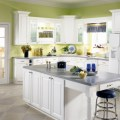Ammonia on wood cabinets wooden cabinets design ideas