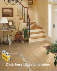 Tile Maintenance | Flooring Max Design Center