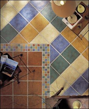 cr floors