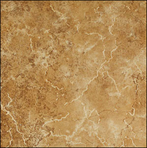 Tile Styles  Yates Flooring Center  Lubbock TX