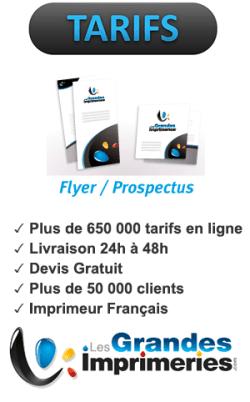 devis-imprimeur-prospectus