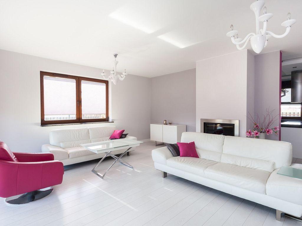 AGENCE DEMONSTRATION Agence Immobilire La Farlde