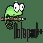Logiciels utiles pour écrire un article WordPress : Notepad++