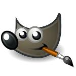 Logiciels utiles pour écrire un article WordPress : Gimp