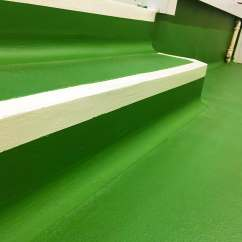 Commercial Kitchen Flooring Pan For More Information On Our Options Take A Look At Page