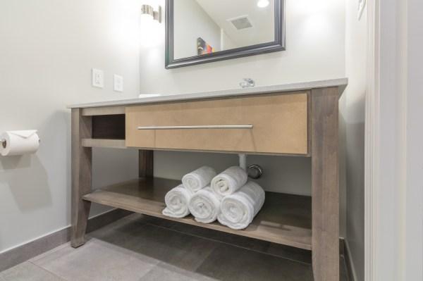 Creation Hospitality Segments Premier Supplier