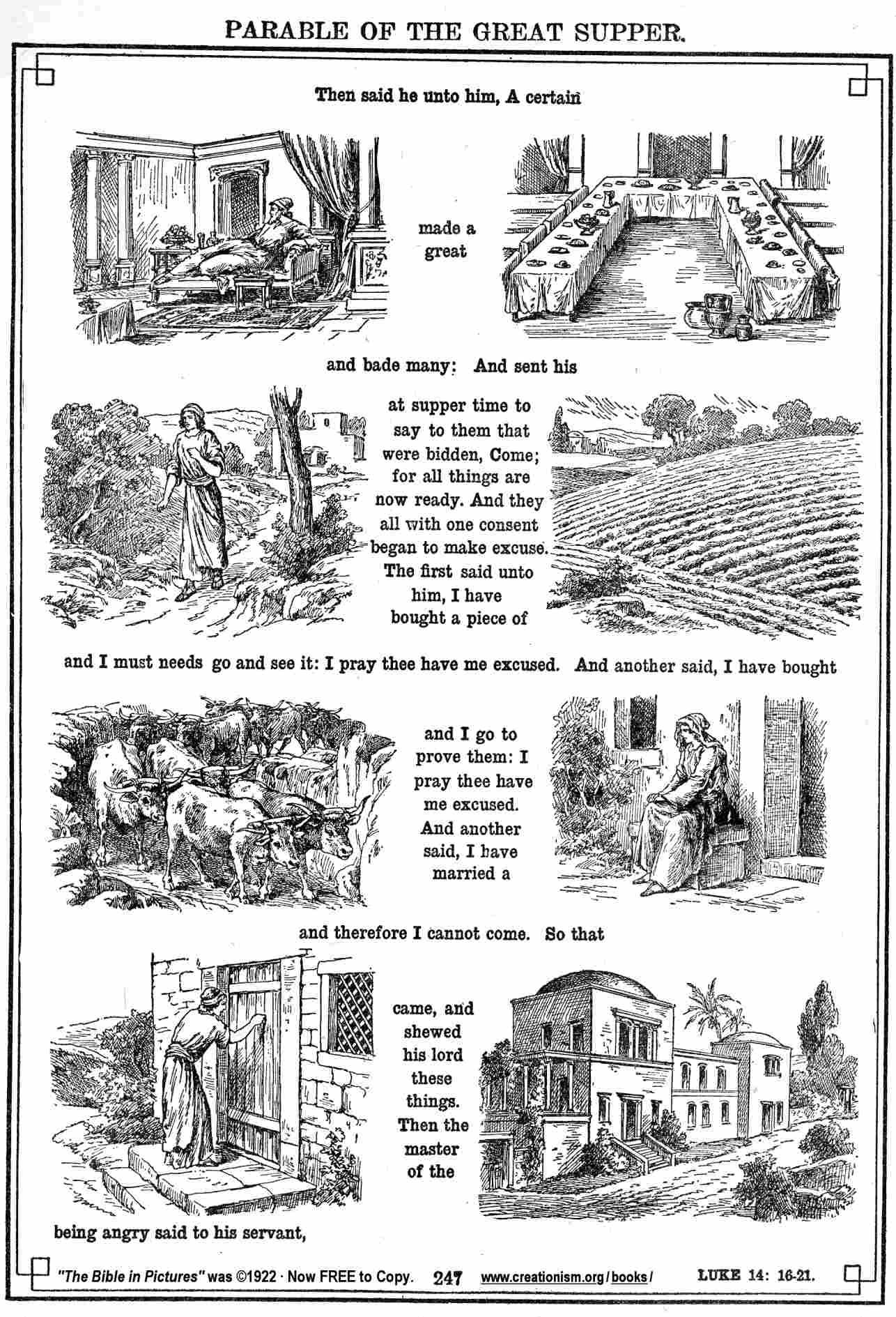 Bible42luk14 16 21