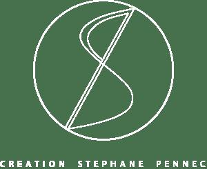 logo-creation-pennec-blanc-300x245