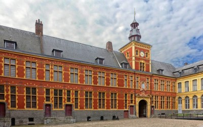 Lille_hospice_comtesse_int-1024x538-1