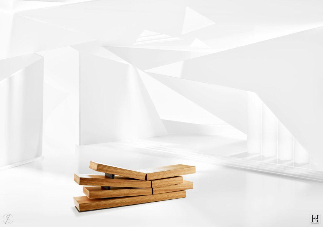 Creation-Stephane-Pennec-FraK-decor-3