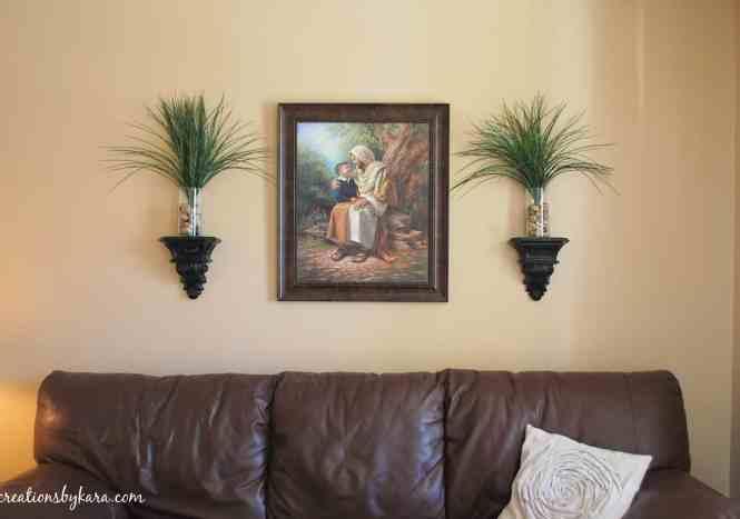 Image Of Diy Age Room Décor Design