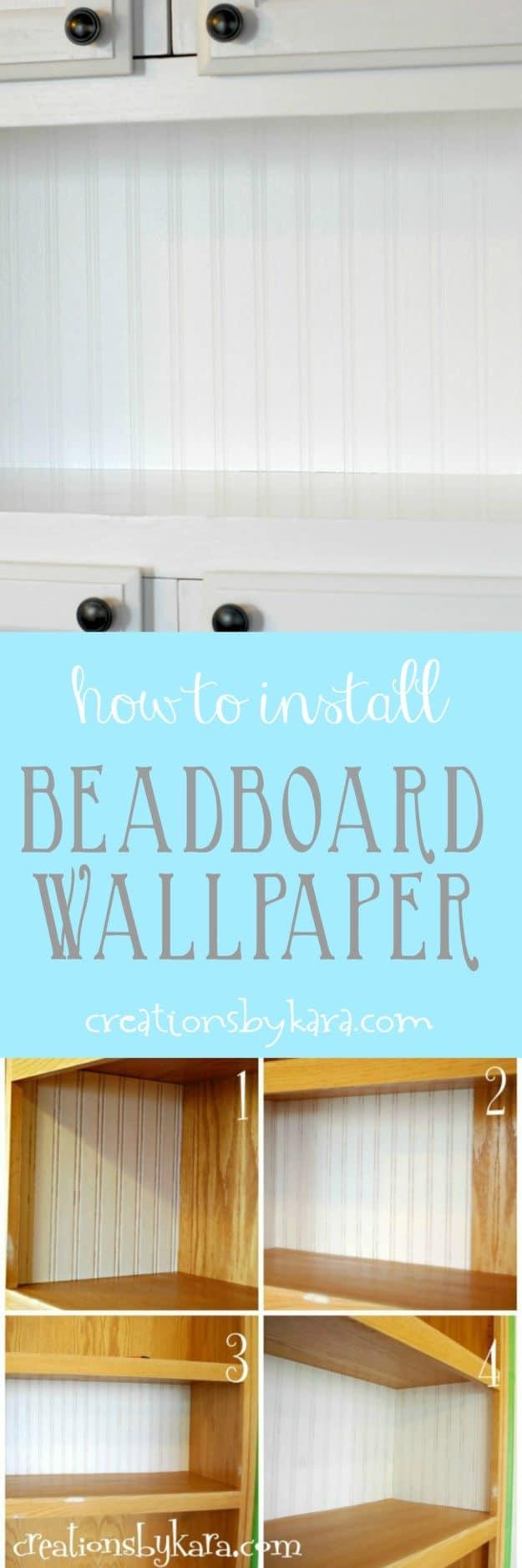 Where To Buy Beadboard Wallpaper