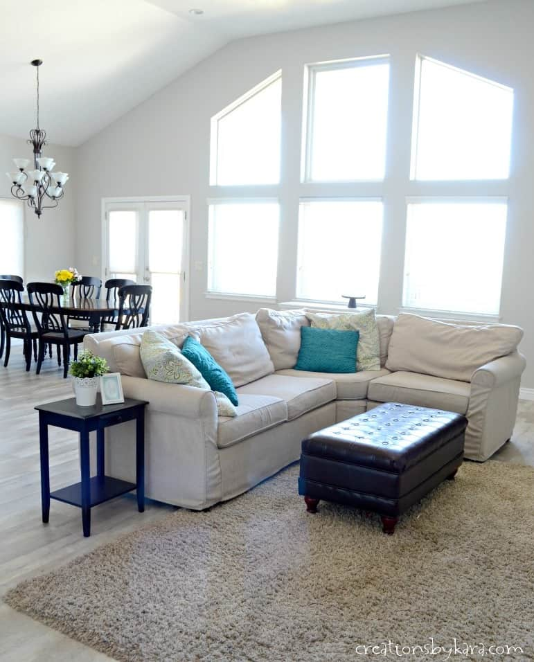 top sherwin williams paint colors for living room modern paintings my favorite gray repose creations color