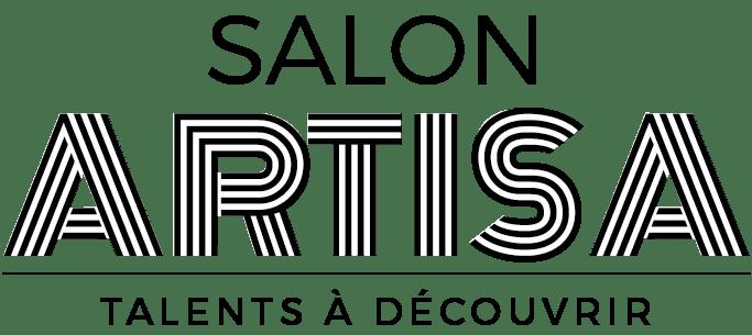 Salon ARTISA à Grenoble