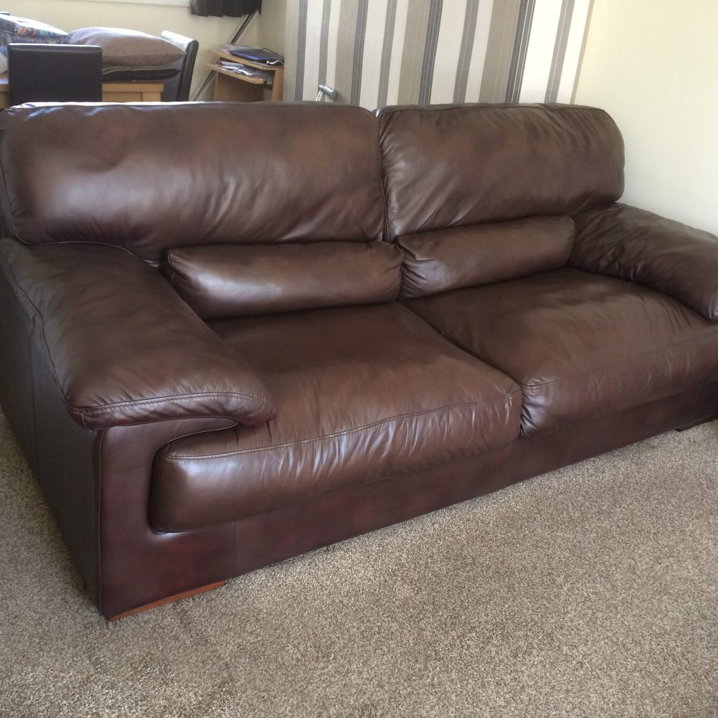 how to repair a leather sofa from cat scratches express isle of man and restoration creations beverley ltd
