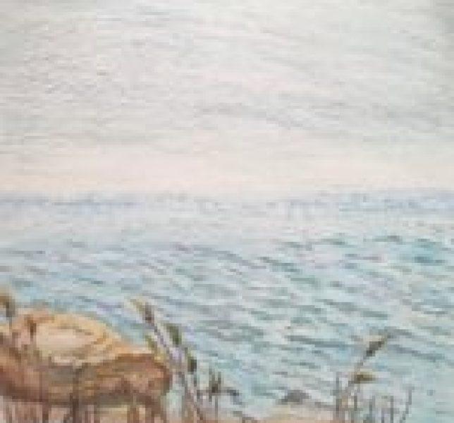CT Sea Side