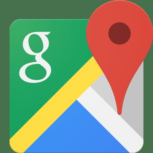 Agence web le Havre - Google