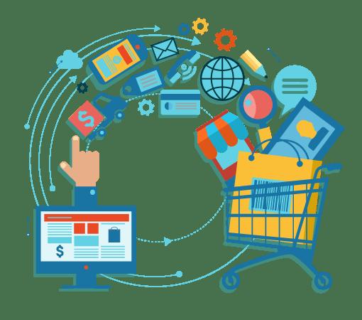 Création-site-E-commerce-le-Havre-CSLH